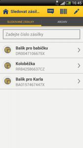 02-ceska-posta-android-sledovani-zasilek