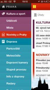02_Praha_chytre_menu-iOS