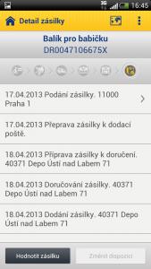 03-ceska-posta-android-detail-zasilky