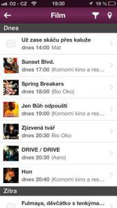 03_Praha_chytre_kultura-iOS