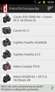 04-dtest-android-eman-vysledky-testu-kategorie-fotoaparaty