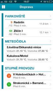04_Praha_chytre_doprava-iOS