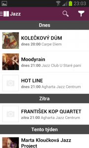 04_Praha_chytre_kultura_jazz