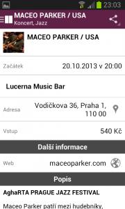 05_Praha_chytre_kultura_detail_akce
