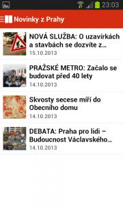 06_Praha_chytre_novinky