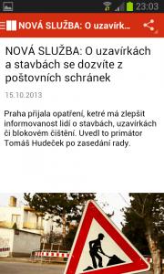 07_Praha_chytre_novinky_detail