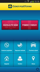 10_Aplikace_Pojistovna_Screenshot_2014-01-20-15-18-29