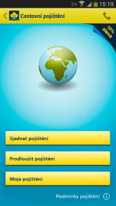 11_Aplikace_Pojistovna_Screenshot_2014-01-20-15-19-06