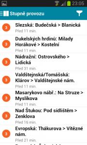 11_Praha_chytre_stupne_provozu
