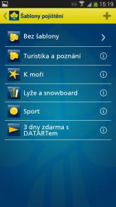 12_Aplikace_Pojistovna_Screenshot_2014-01-20-15-19-23
