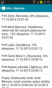 12_Praha_chytre_dopravni_info