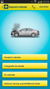 13_Aplikace_Pojistovna_Screenshot_2014-01-20-15-19-34