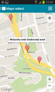 13_Praha_chytre_mapa_radaru