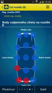 14_Aplikace_Pojistovna_Screenshot_2014-01-20-15-20-04