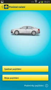 17_Aplikace_Pojistovna_Screenshot_2014-01-20-15-21-14