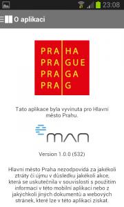 17_Praha_chytre_o_aplikaci