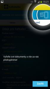 18_Aplikace_Pojistovna_Screenshot_2014-01-20-15-21-23