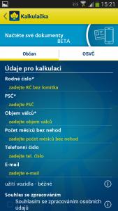 19_Aplikace_Pojistovna_Screenshot_2014-01-20-15-21-34