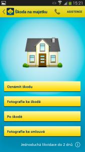 20_Aplikace_Pojistovna_Screenshot_2014-01-20-15-21-48