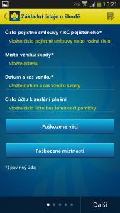 21_Aplikace_Pojistovna_Screenshot_2014-01-20-15-21-57