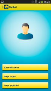 22_Aplikace_Pojistovna_Screenshot_2014-01-20-15-22-22