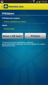 24_Aplikace_Pojistovna_Screenshot_2014-01-20-15-22-35