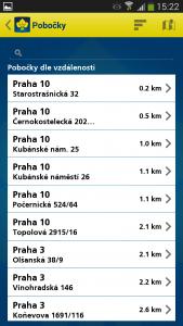 26_Aplikace_Pojistovna_Screenshot_2014-01-20-15-22-56
