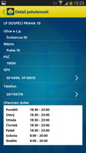 27_Aplikace_Pojistovna_Screenshot_2014-01-20-15-23-10