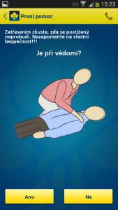 29_Aplikace_Pojistovna_Screenshot_2014-01-20-15-23-37