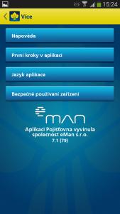 32_Aplikace_Pojistovna_Screenshot_2014-01-20-15-24-14