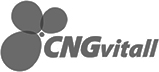 CNG Vitall logo