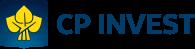CP_invest_logo_color