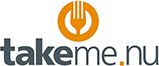 Takemenu_logo_color