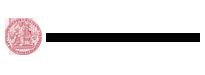 Univerzita Karlova logo