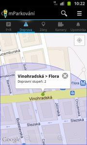 mParkovani_Android_04_doprava_mapa