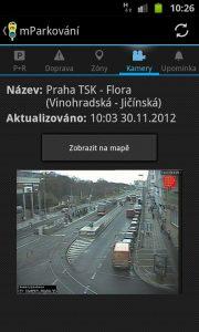 mParkovani_Android_07_kamery_detail