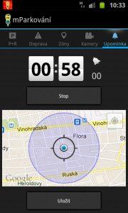 mParkovani_Android_08_upozorneni_doba_parkovani