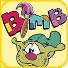 Mobilní aplikace Skřítci Bimbulíci thumbnail