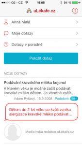 01_ulekare_uvodni-obrazovka-ios