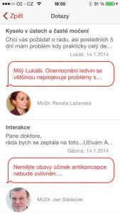 03_ulekare_dotazy-ios