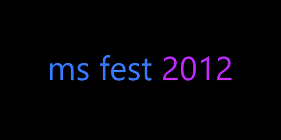 20_msFest2012_blog