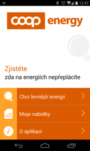 COOP-Energy-Android-2014-01-31 11.47.14