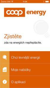 COOP-Energy-iOS-(0)