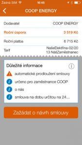 COOP-Energy-iOS-(2)