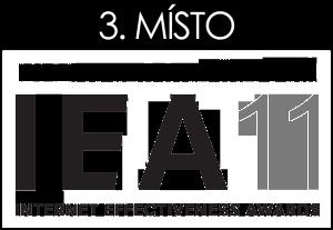 IEA2011-Pojistovna-3-misto-kategorie-ctenaru-iDnes