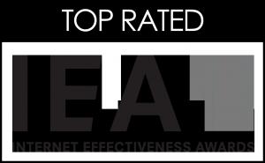 IEA2011-Pojistovna-Top-rated