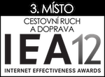 IEA2012-3-misto_cestovni-ruch-a-doprava_150px