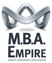 MBA_Empire_logo_color
