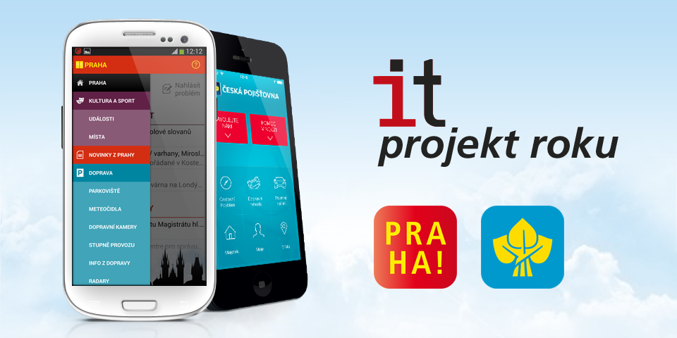 Promo_grafika_Pojistovna_Praha