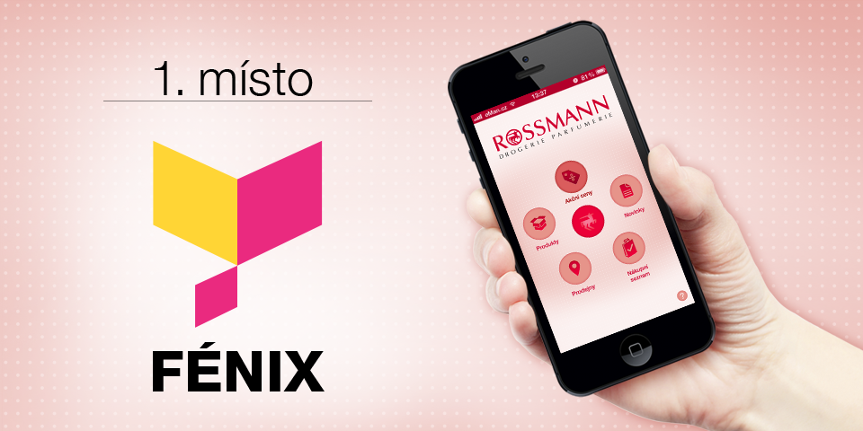 Rossmann_Fenix